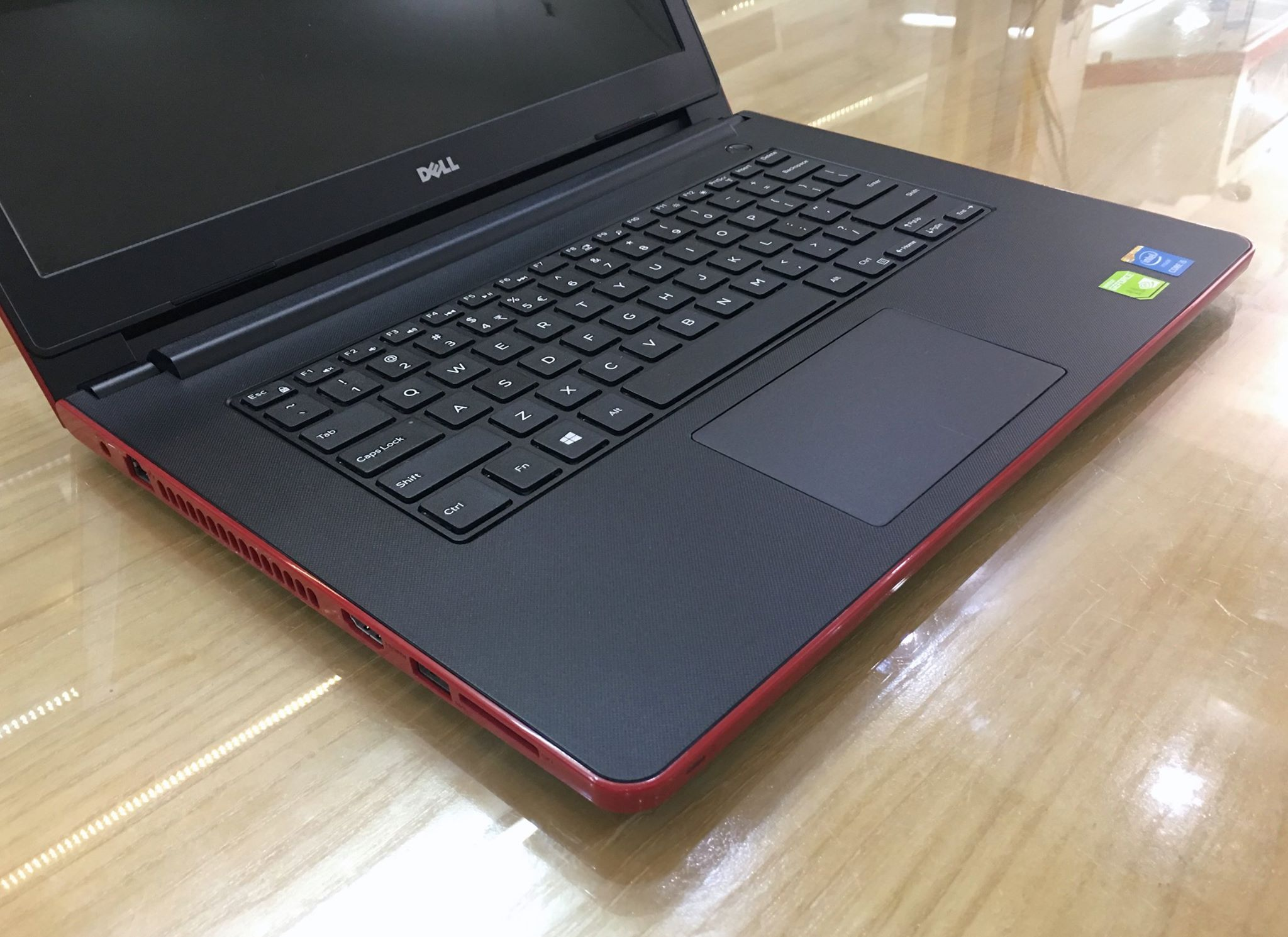 Laptop Dell Inspiron 3458 -7.jpg